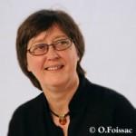 Sylvie Basset