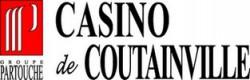 Logo Casino Coutainville