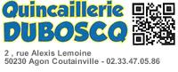 Quincaillerie Duboscq
