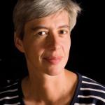 Marianne Montac