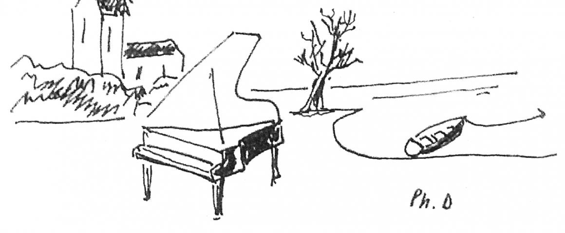 la-lande-musicale-406ba0e9f1464c66b3aeeaa7958df565