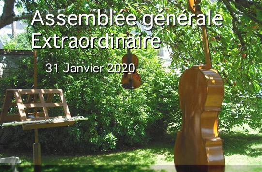 afficheAG-e1509901557790